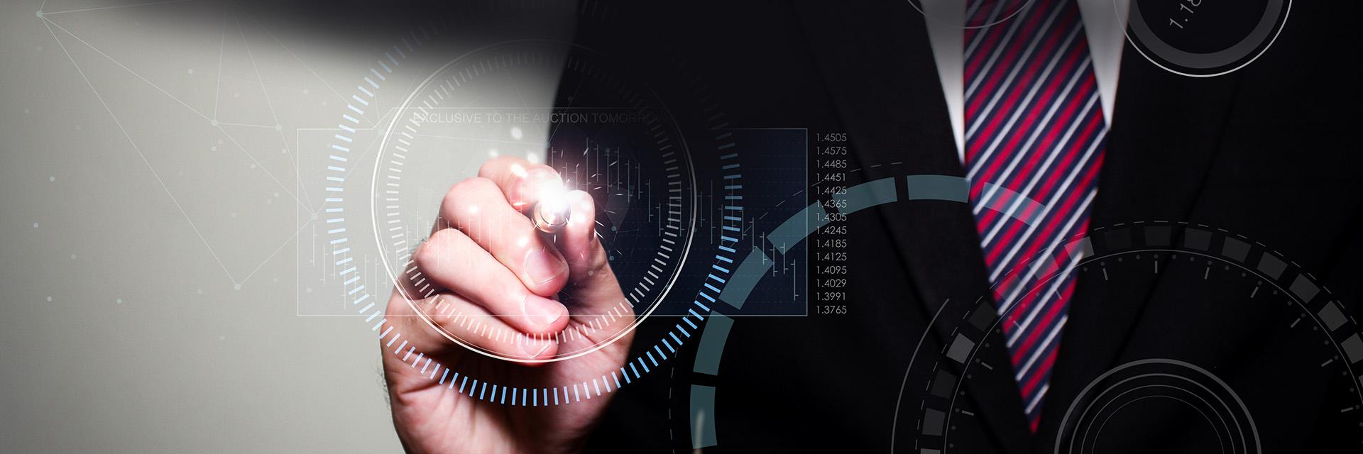 GRI-smart智能光控隔热膜